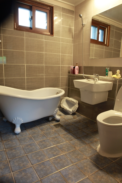 화장실.JPG