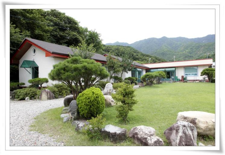 10산청읍-웅석관광1a.jpg