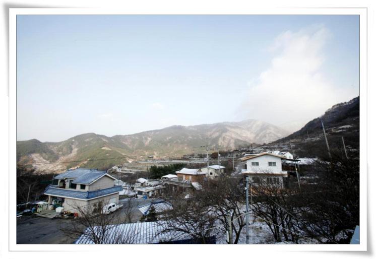 22산동면-언덕위의하얀1a.jpg