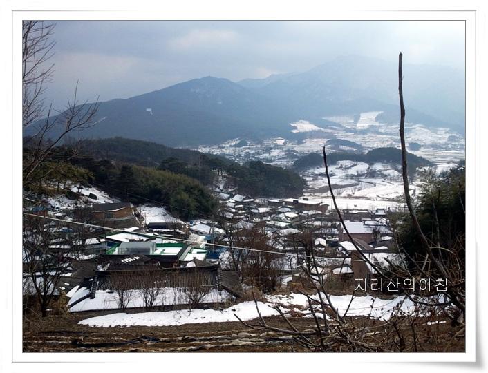 2011-01-14 13.49.49.jpg