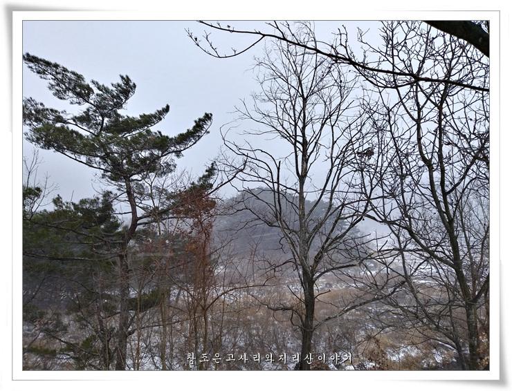 지리산겨울 (2).jpg