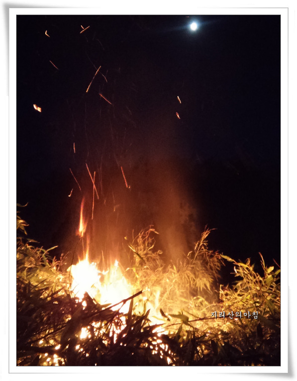 c-대나무태우기 (9).jpg