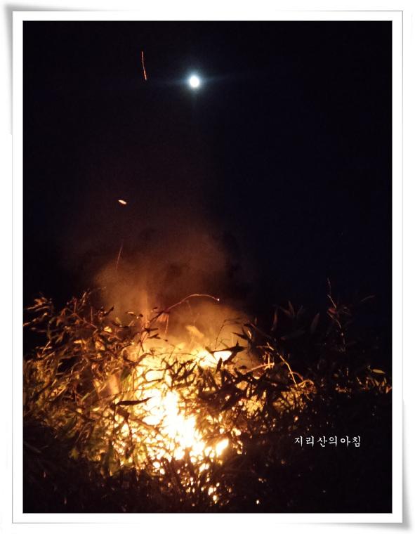 c-대나무태우기 (8).jpg