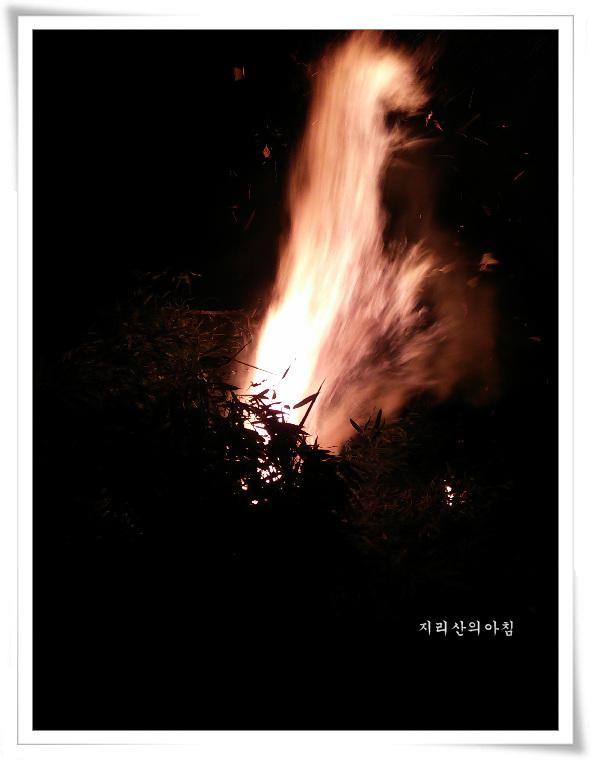 c-대나무태우기 (7).jpg