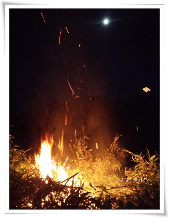 c-대나무태우기 (10).jpg