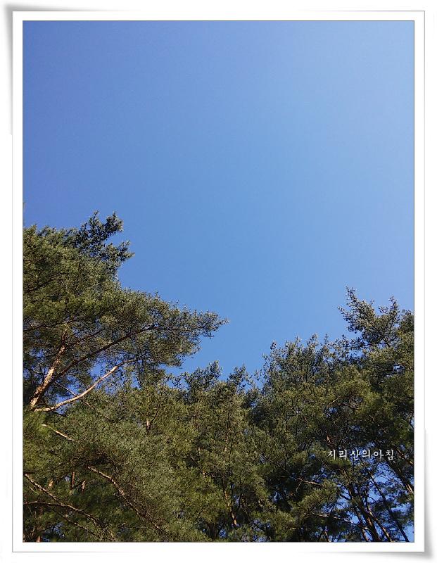 지리산하늘-c (2).jpg