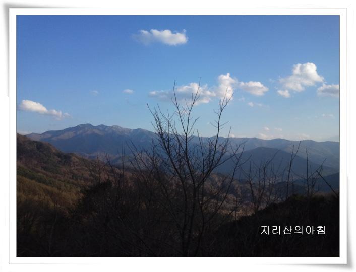2013-04-11 17.47.20.jpg