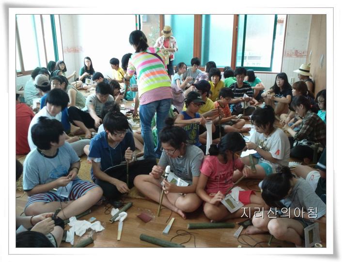 2011-07-19 11.10.10.jpg
