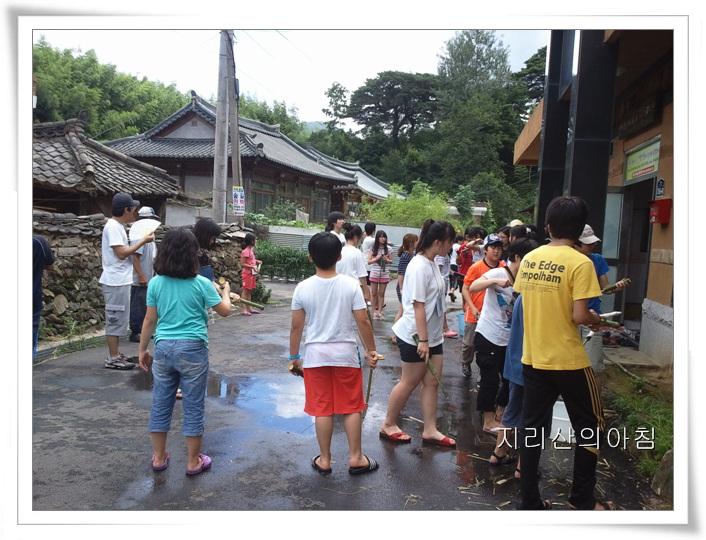 2011-07-19 11.47.42.jpg