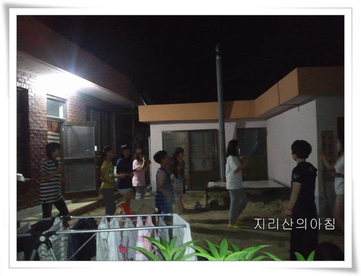2011-07-19 21.00.10.jpg