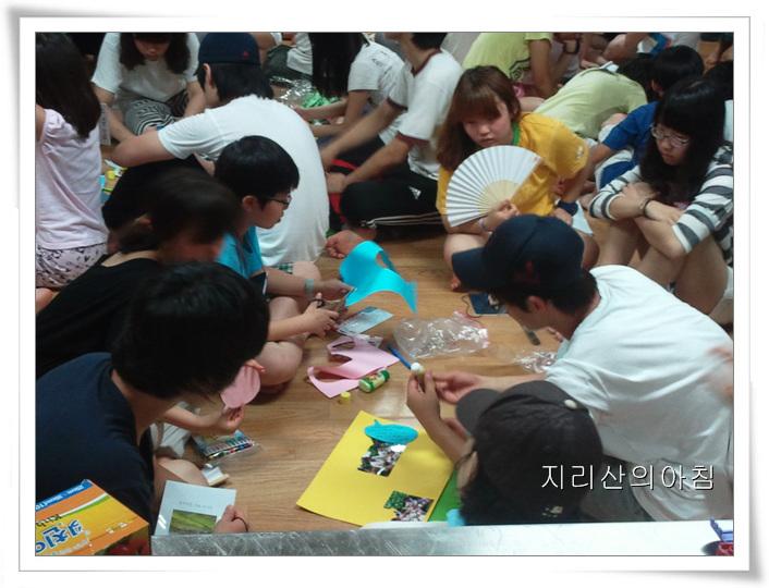 2011-07-20 21.00.30.jpg