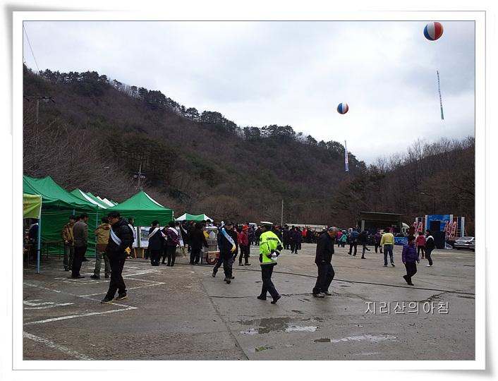 2012-03-03 11.19.28.jpg