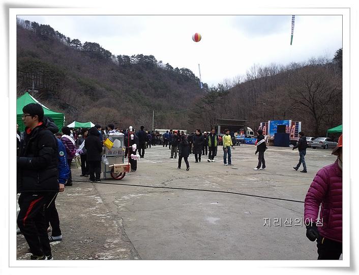 2012-03-03 11.19.52.jpg