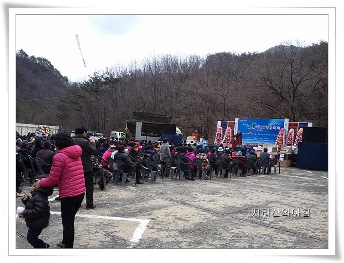 2012-03-03 11.20.39.jpg